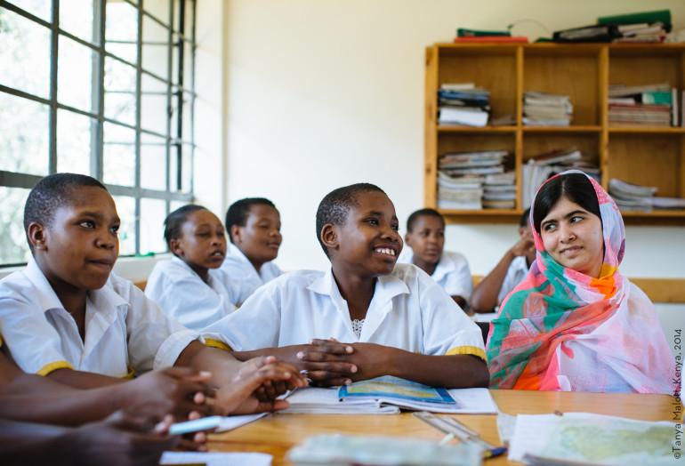 06092_Malala-Kenya_©TanyaMalott-2014
