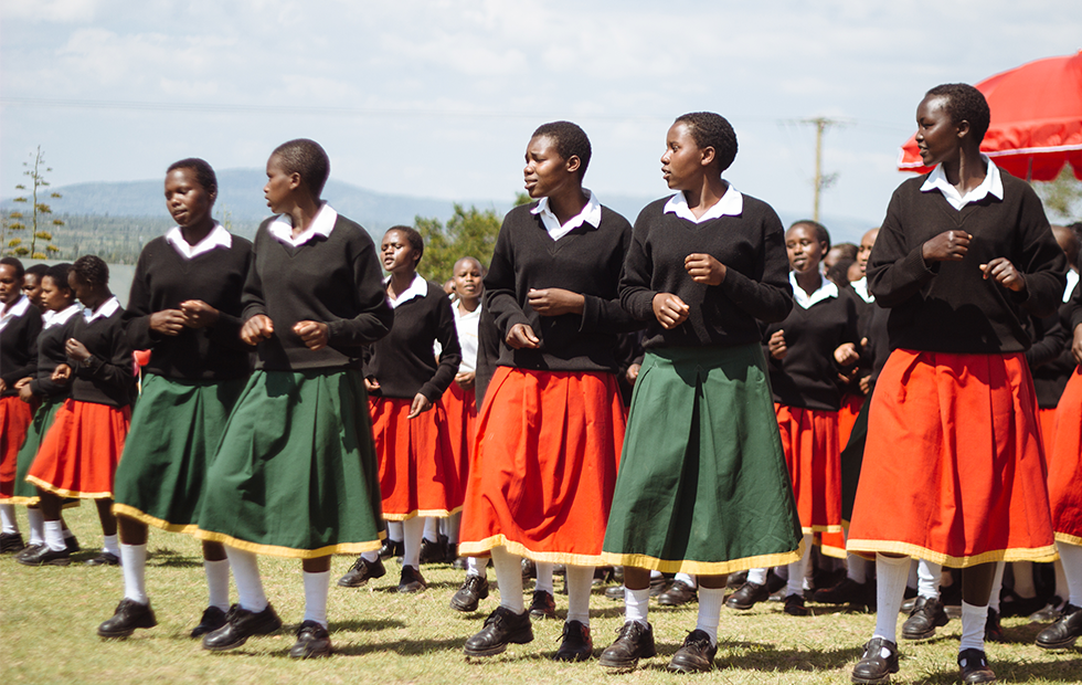 KisaruniGraduationPhotos_980x620_JAN29-2015-_0000_kisaruni-22