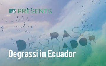 degrassi-in-ecuador