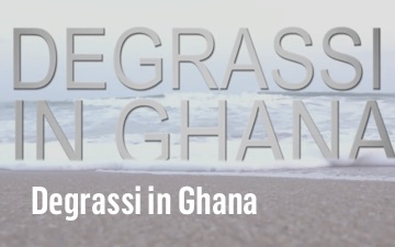 degrassi-in-ghana