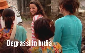 degrassi-in-india