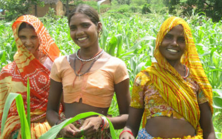 India women photos 6