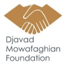 Djavad Mowafaghian Foundation