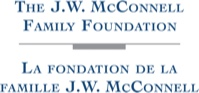 The J.W. McConnell Family Foundation
