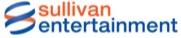 Sullivan Entertainment