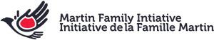 Martin Family Initiative