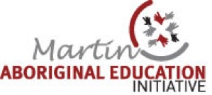 Aboriginal Education Initiative