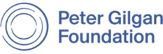 Peter Golgan foundation