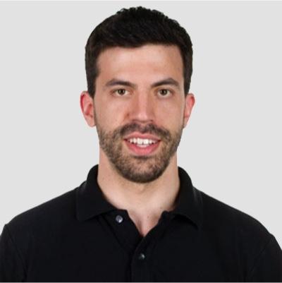 Alex Apostol
