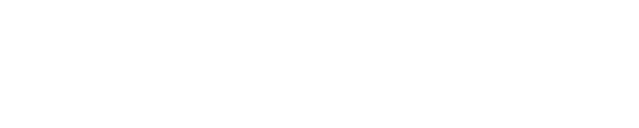 Together we will change the world. Join the WE movement
