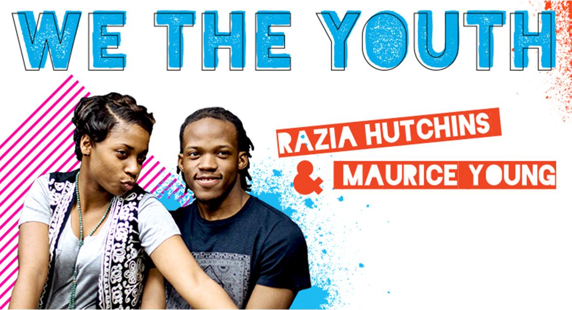YouthBlog_Banner_Razia_Maurice