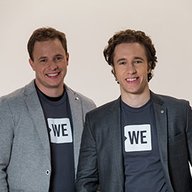 Craig-and-Marc-Kielburger-Headshot-2016