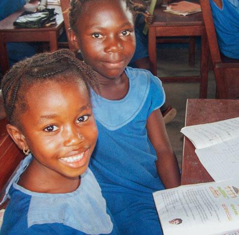 Impact Education 02