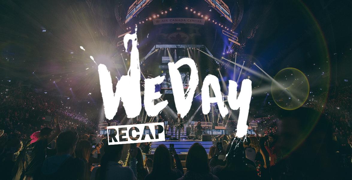 Recap_Blog_header