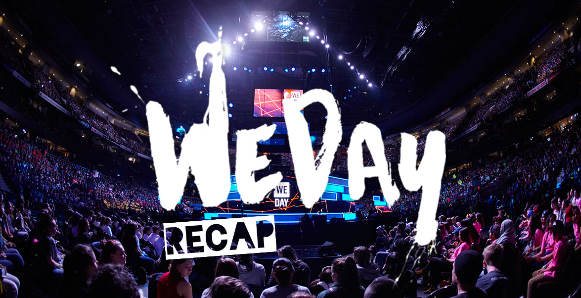 MB_Recap_Blog_header