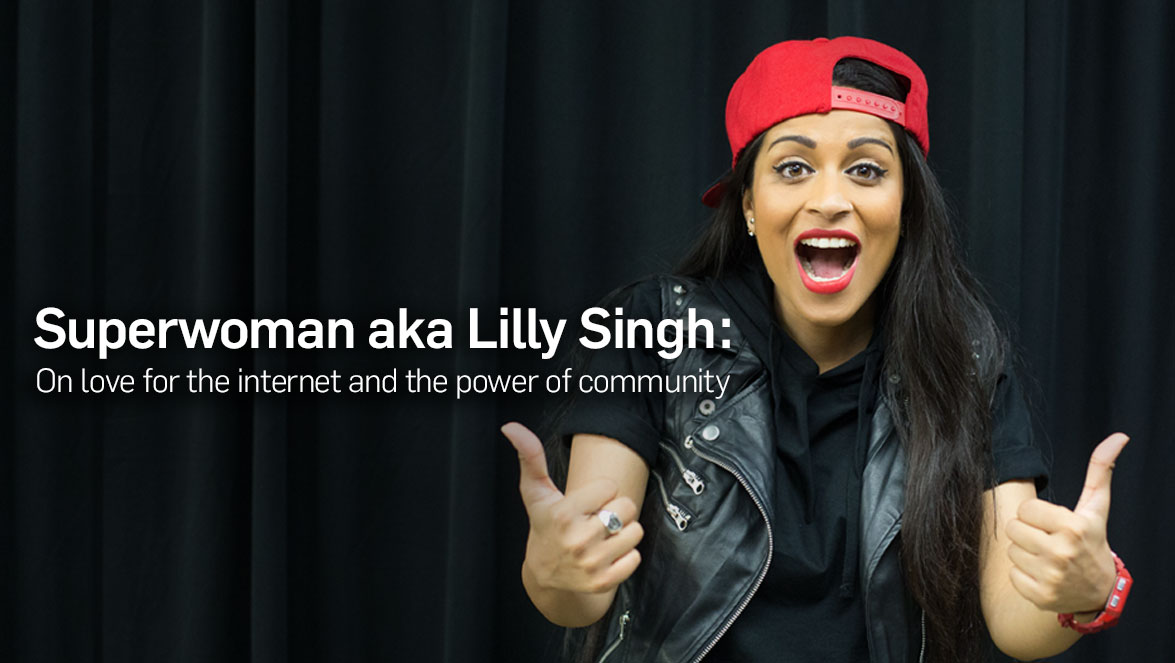 Lily_Singh_Blog_Header