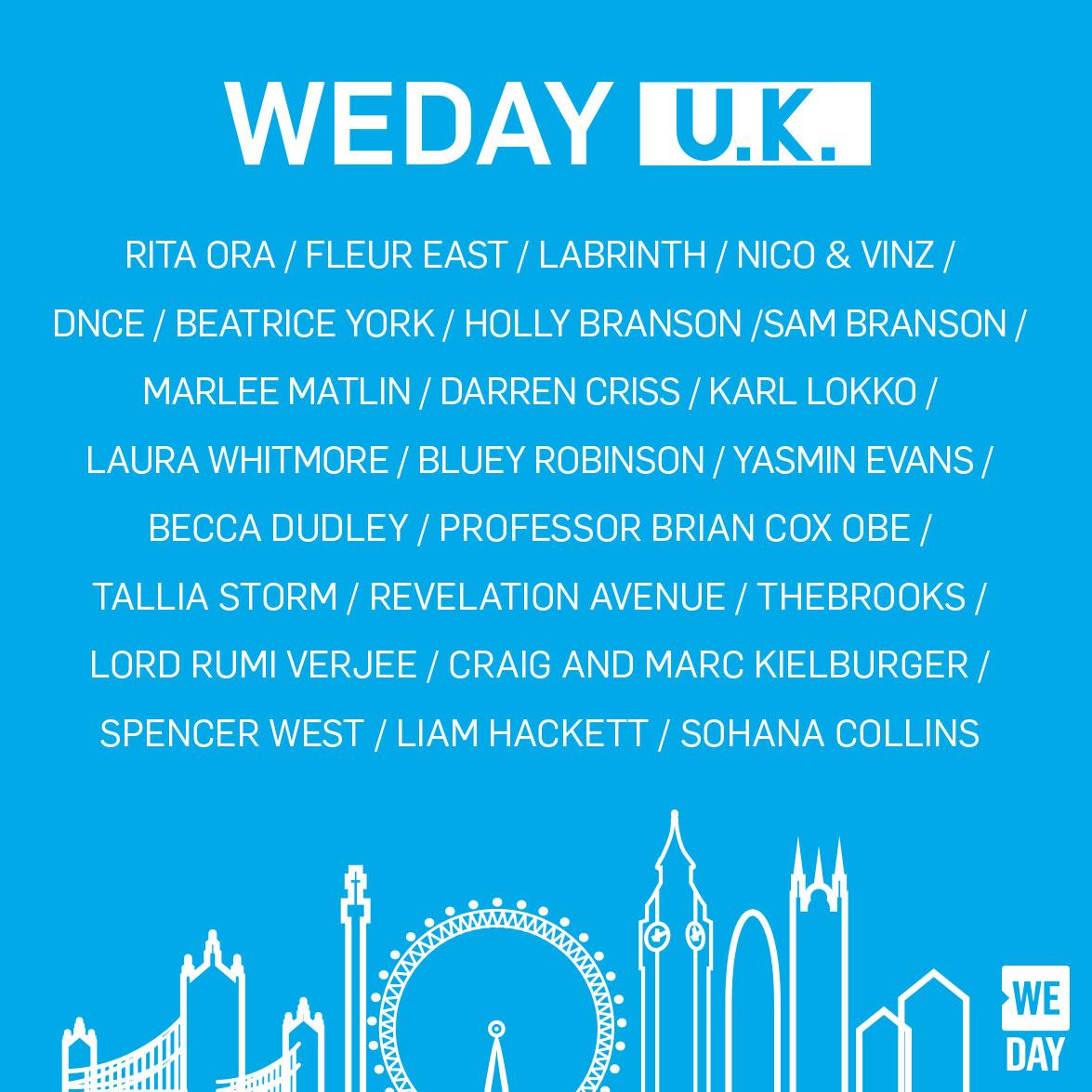 WEDAY_UK_FULL_LINEUP_BLOG_GRAPHIC_FEB29_EDIT