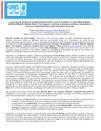 <h4>Communiqué &#8211; Journée d&#8217;Unis pour l&#8217;action Montréal.pdf</h4>