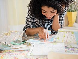 Community Mapping Resource Thumbnail