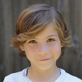 Jacob-Tremblay-Headshot