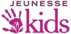 Jeunesse Kids