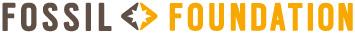 Fossil Foundation