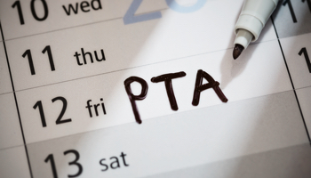Successful PTA Members Know These 7 Things