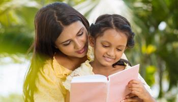 Raising Compassionate Kids