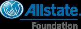 AllstateBrand_Logo