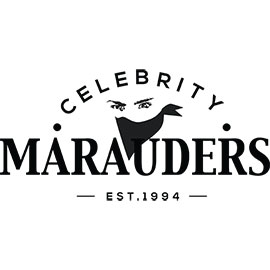 Celebrity-Marauders---Headshot