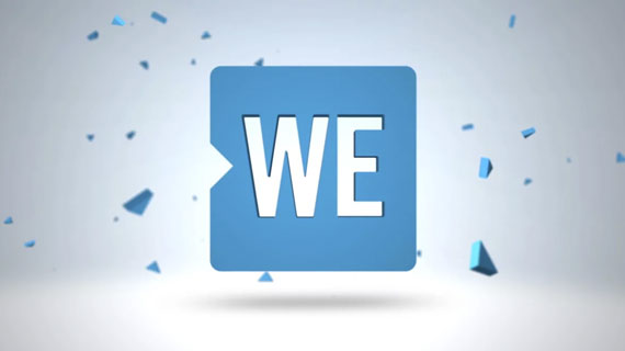 Take the Pledge: Join the WE Movement - Video
