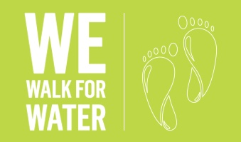 <h4>How far would you walk for 