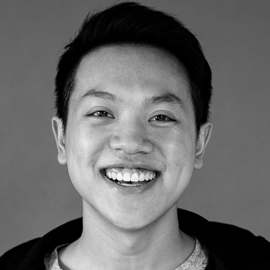 Brennan Wong