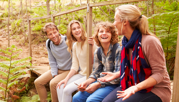 Why Your Family Needs a Mission Statement and How to Create One