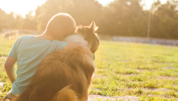How to Teach Empathy to Your Child