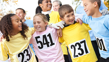 Nurture Your Child's Talents and Set Them Up for Success
