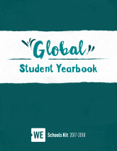 Global Student Yearbook