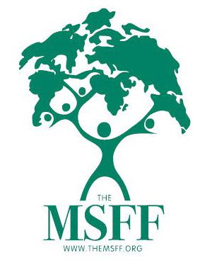 Mohamed S. Farsi Foundation