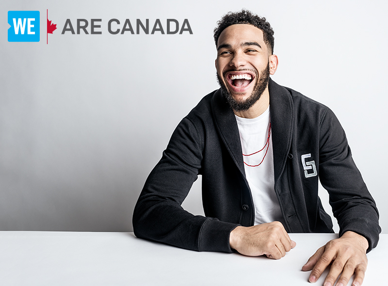 Meet the Future 50: Cory Joseph - Feature Image