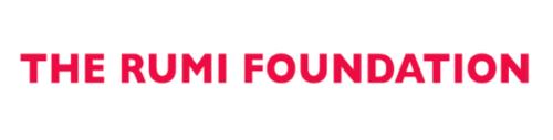 The Rumi Foundation