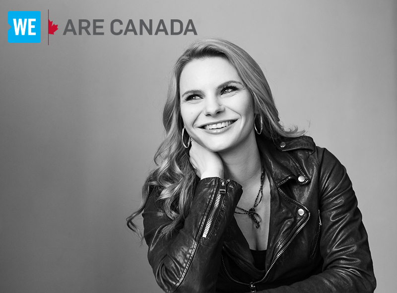 Meet the Future 50: Michele Romanow - Feature Image