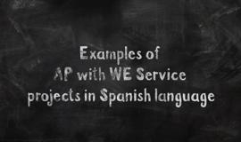 Spanish Language and Culture
