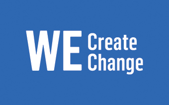 WE Create Change Video