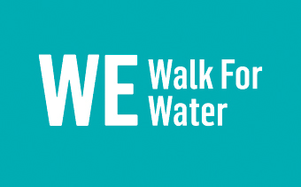 We Walk for Water