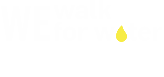 $25 Gives clean water for life.
