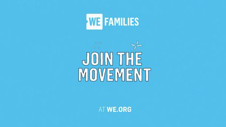 WE-Families-video1