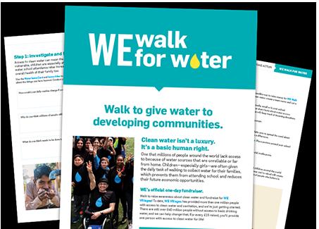 Campaign Resource