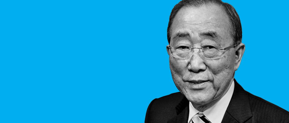 UN Day_Ban Ki-moon