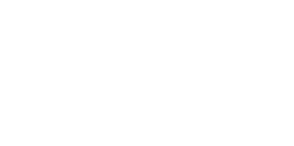 WE CARE Vancouver