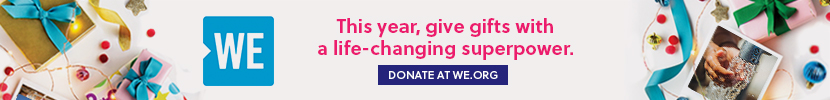 Donate_WE_Charity